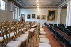La-sala-delle-conferenze-di-Palazzo-Pretorio