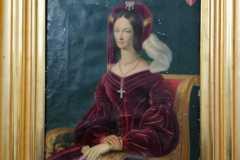 Maria-teresa-di-Savoia