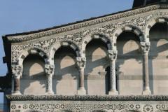 catedrale2-d