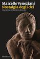 Presentazione libro di Marcello Veneziani